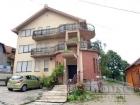 Novi Sad  772.500€ Kuća Prodaja