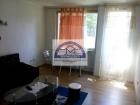 Kragujevac Bubanj 27.000€ Wohnung Verkauf