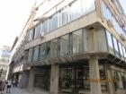 Beograd Stari Grad 3.000€ Poslovni prostor Izdavanje