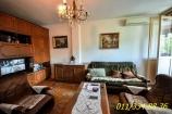 Beograd Novi Beograd 97.000€ Stan Prodaja