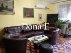 Niš Bulevar zona II 63.000€ Stan Prodaja