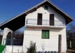 Beograd Barajevo 30.000€ Kuća Prodaja