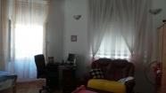 Beograd Zemun 125.000€ Poslovni prostor Prodaja