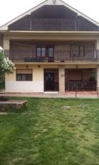 Beograd Barajevo 45.000€ Kuća Prodaja