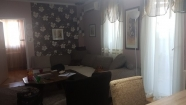 Beograd Rakovica 65.000€ Stan Prodaja