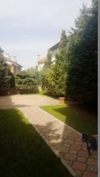 Beograd Čukarica 280.000€ Kuća Prodaja