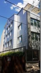 Beograd Voždovac 1.195.000€ Poslovni prostor Prodaja