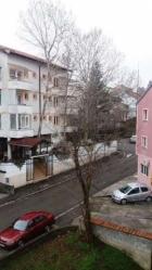 Beograd Rakovica 36.000€ Stan Prodaja
