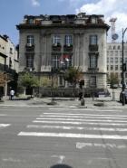 Beograd Savski Venac 69.000€ Stan Prodaja