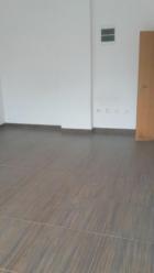 Paraćin Centar (extra zona) 99.000€ Poslovni prostor Prodaja