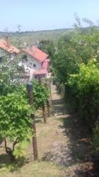 Beograd Grocka 110.000€ Kuća Prodaja