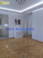 Beograd Vračar 103.000€ Stan Prodaja