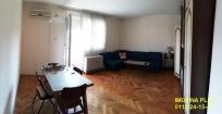 Beograd Voždovac 59.900€ Stan Prodaja