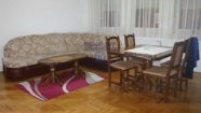 Novi Sad Nova detelinara 58.920€ Stan Prodaja