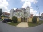 Beograd Zemun 365.000€ Kuća Prodaja
