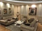 Novi Sad Grbavica 145.000€ Stan Prodaja