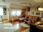 Novi Sad Somborski bulevar 86.000€ Stan Prodaja