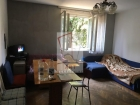 Beograd Palilula 39.500€ Stan Prodaja