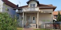 Novi Sad Telep 198.000€ Kuća Prodaja