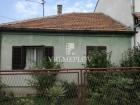 Beograd Palilula 69.000€ Kuća Prodaja