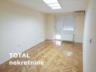 Novi Sad Centar 113.000€ Stan Prodaja