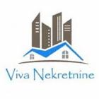 Beograd Obrenovac 24.000€ Lokal Prodaja