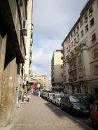 Beograd Stari Grad 200.000€ Poslovni prostor Prodaja