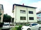 Novi Sad Bulevar Oslobođenja 206.000€ Kuća Prodaja
