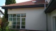 Novi Sad Telep 280.000€ Kuća Prodaja