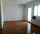 Beograd Zvezdara 56.340€ Stan Prodaja