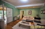 Beograd Savski Venac 1.250.000€ Kuća Prodaja