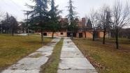 Beograd Voždovac 310.000€ Kuća Prodaja