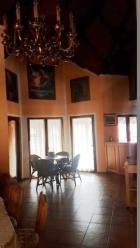 Beograd Voždovac 370.000€ Kuća Prodaja