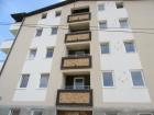 Beograd Grocka 29.000€ Stan Prodaja