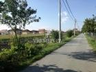 Beograd Palilula 1.800€ Plac Prodaja