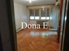 Niš Bulevar zona III 57.500€ Stan Prodaja