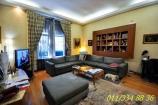 Beograd Stari Grad 990.000€ Stan Prodaja