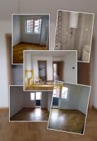 Niš Centar 300€ Kuća Izdavanje
