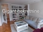 Niš Centar 110,000€ Flat Sale