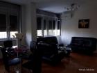 Beograd Stari Grad 120.000€ Stan Prodaja