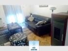 Beograd Voždovac 159.000€ Kuća Prodaja