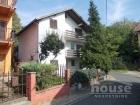Novi Sad  129.000€ Kuća Prodaja