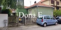 Niš Durlan 44.000€ Kuća Prodaja
