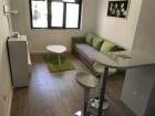 Kragujevac Centar 180€ Studio Rent