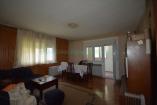 Beograd Zemun 139.000€ Kuća Prodaja
