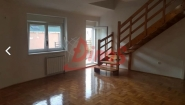 Novi Sad Nova detelinara 82.400€ Stan Prodaja