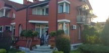 Niš Beverli hils 165.000€ Kuća Prodaja