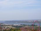 Beograd Palilula 136.500€ Plac Prodaja