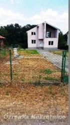 Beograd Barajevo 55.000€ Kuća Prodaja