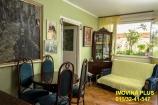 Beograd Palilula 61.500€ Stan Prodaja